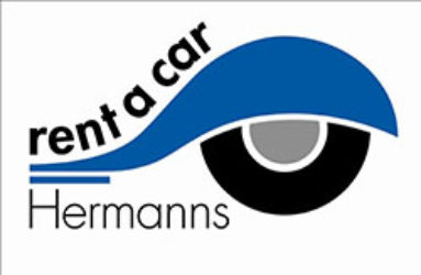 Hermanns Rent a Car